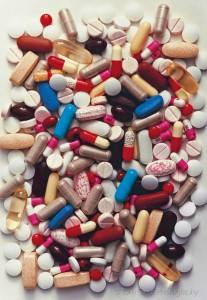 pharmaceuticalpills