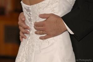 firstdancewedding