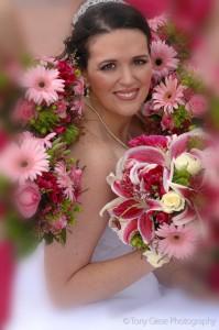 floweredbridewedding