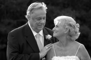 seniorweddingphotography