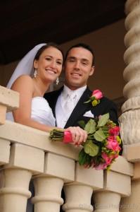 weddingbalcony