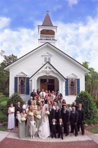 weddinggroupphoto