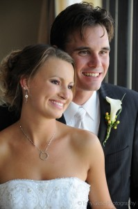 weddingnaturallightportrait