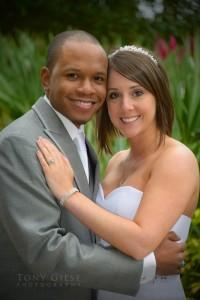 weddingportorange