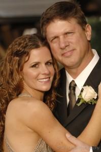 weddingportrait